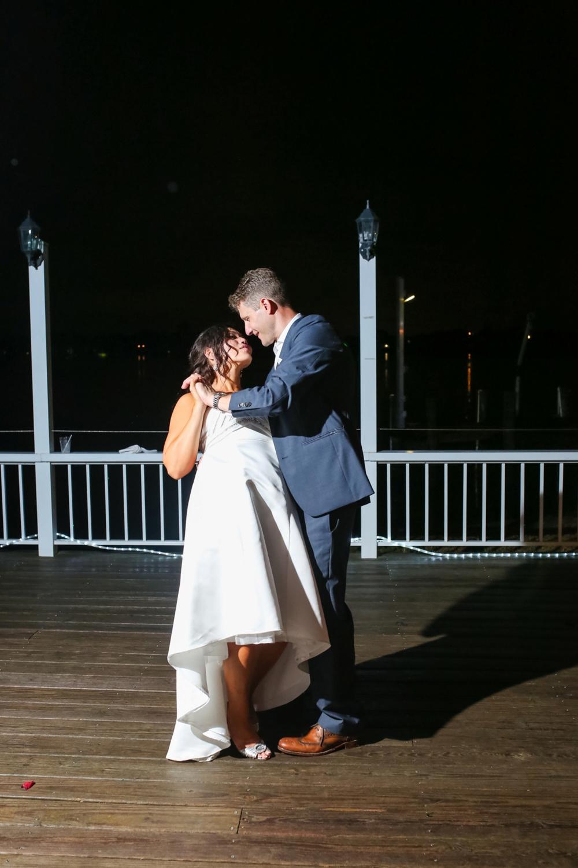 jupiter-old-fish-house-wedding-reception-pictures