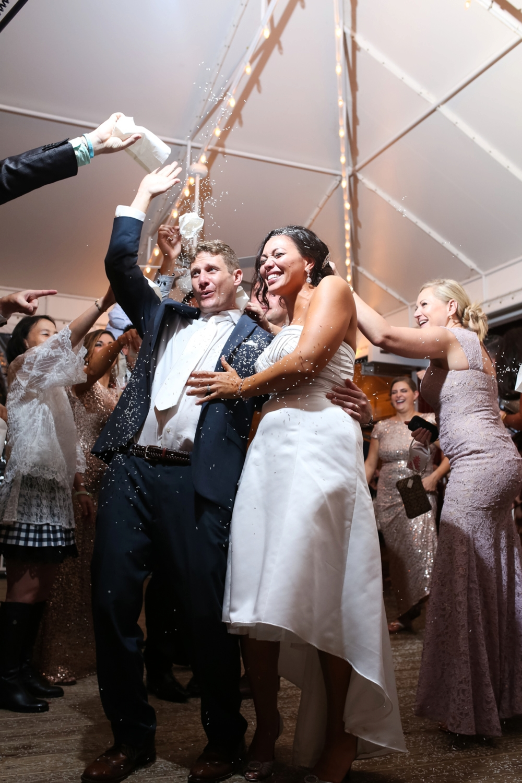 jupiter-old-fish-house-wedding-pictures