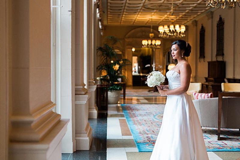 the-breakers-hotel-wedding-photos-palm-beach