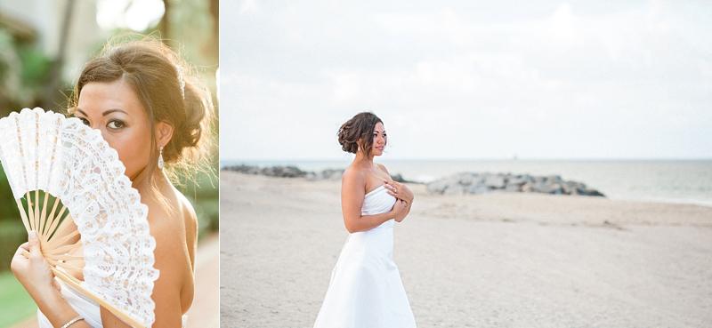 the-breakers-hotel-bride-photos-palm-beach