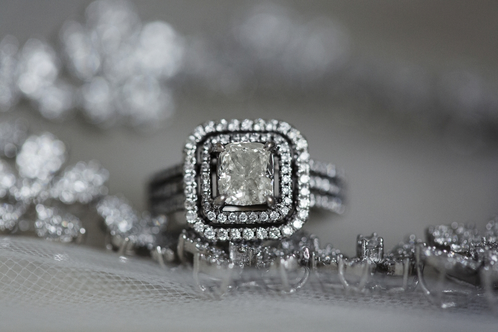 engagement-ring-boca-raton-resort-wedding