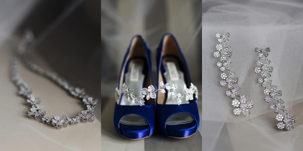 badgely-mischka-colbalt-blue-shoes-rosenberg-diamonds