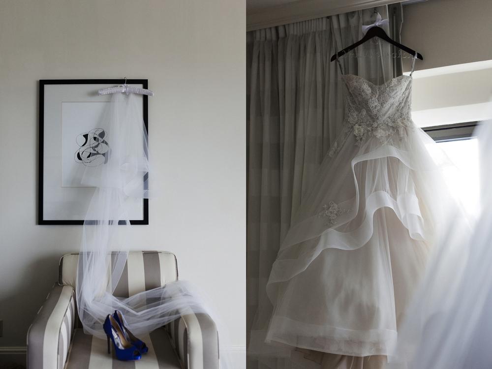monique-lhuillier-wedding-dress-boca-raton-resort
