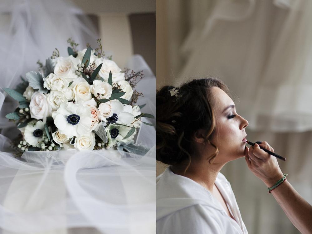 daniel-events-floral-bouquet-boca-raton-resort