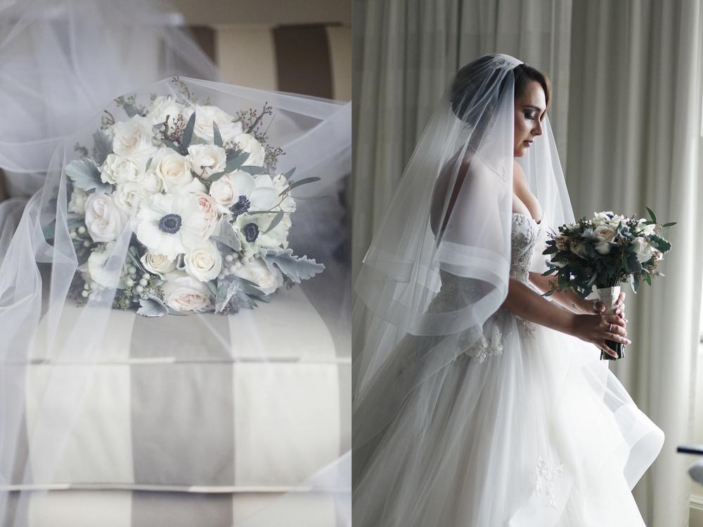 daniel-events-floral-bridal-prep-boca-raton-resort