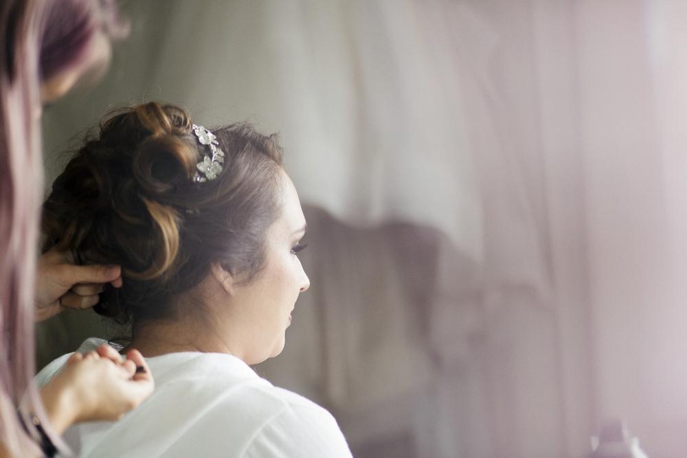 boca-raton-resort-wedding