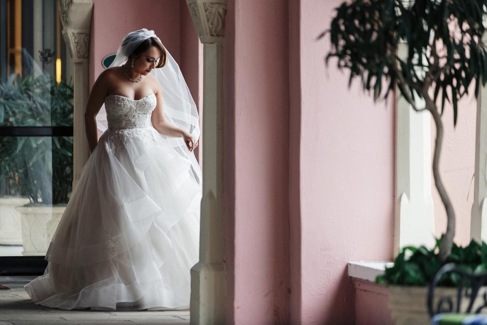 boca-raton-resort-bridal-portrait