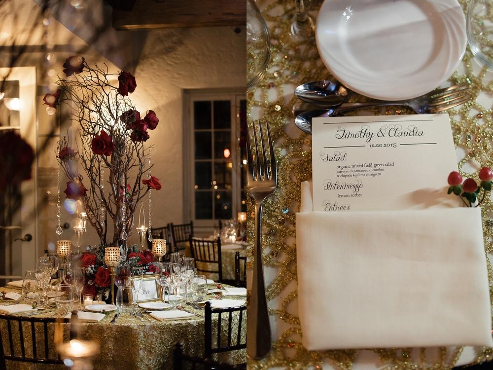 daniel-events-floral-reception-the-addison-boca-raton