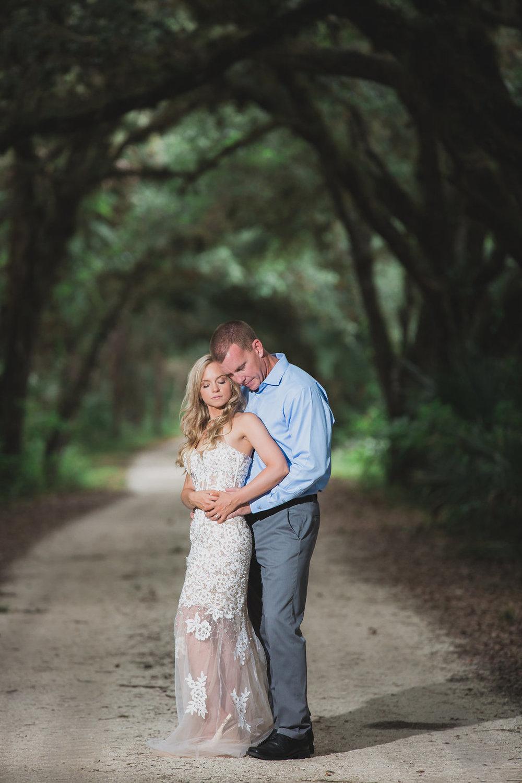 quail-creek-wedding-pictures-florida