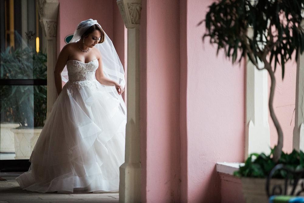 the-boca-resort-hotel-wedding-pictures-boca-raton-florida