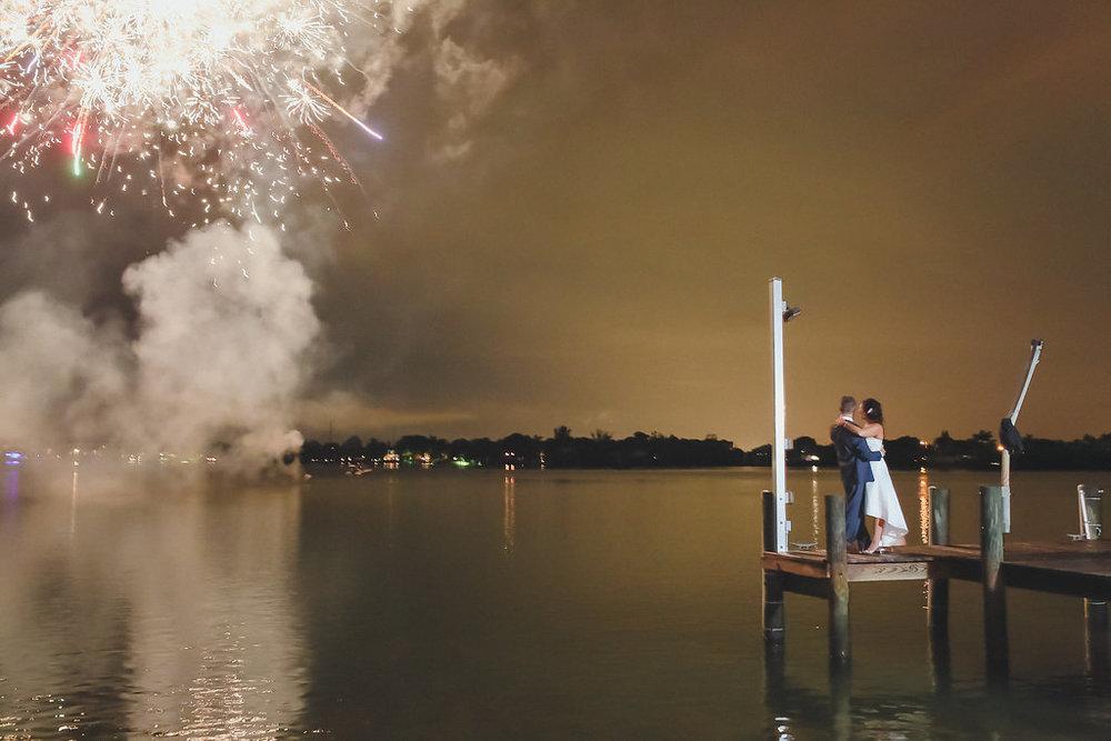 old-fish-house-wedding-jupiter-florida