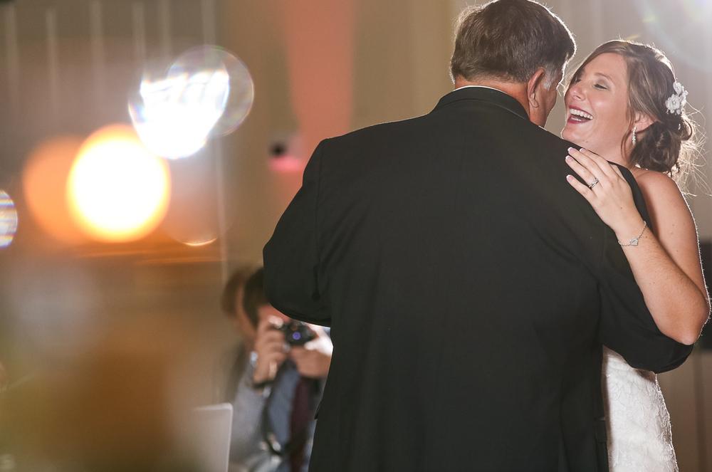 willoughby-golf-club-wedding-photos
