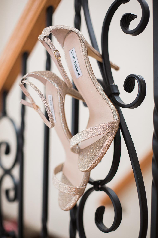 back-yard-wedding-ideas-south-florida-wedding-photographer