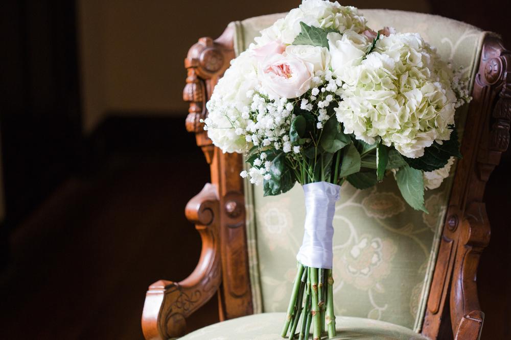 casa-feliz-wedding-pictures-winter-park-florida