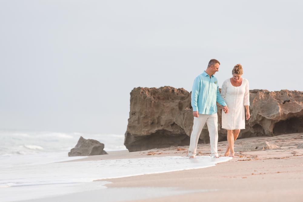house-of-refuge-beach-wedding-stuart-florida