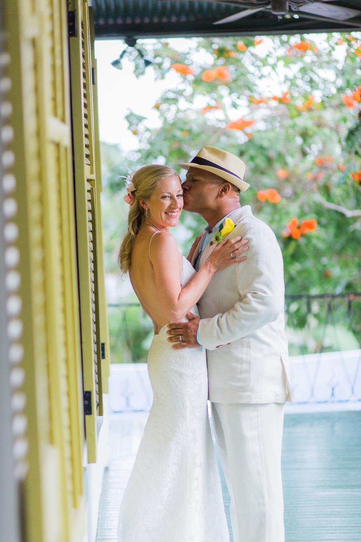 hemingway-house-wedding-pictures-key-west-florida