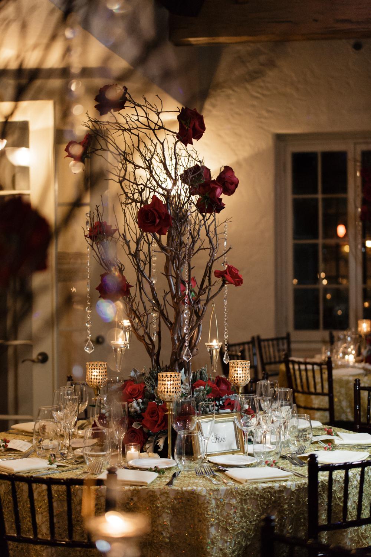 the-addison-wedding-pictures-boca-raton-florida