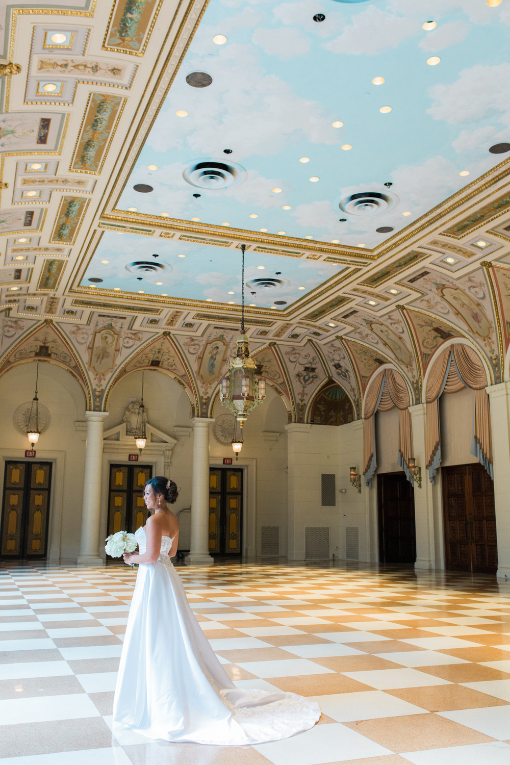 the-breakers-hotel-wedding-pictures-palm-beach-florida