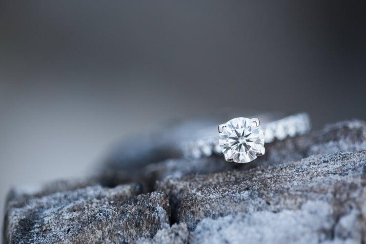 engagement-ring-photos-kristen-browning-photography-0001.jpg