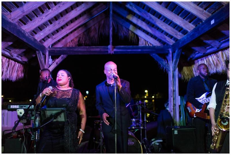 outdoor-elegant-wedding-at-coconut-palm-inn-tavernier-florida-photos