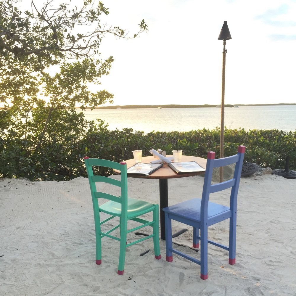 morada-bay-cafe-islamorada-florida