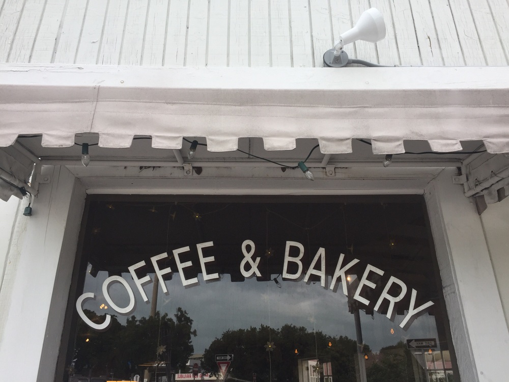 breakfast-cafe-in-tavernier-florida