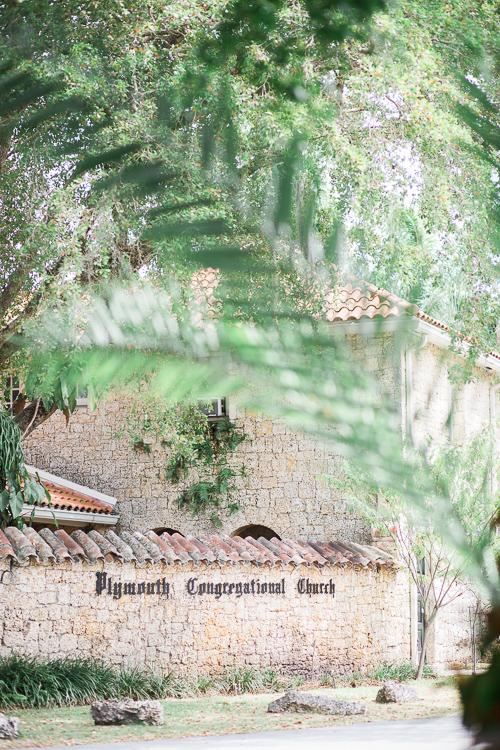 plymouth-congregational-church-miami-florida-photos