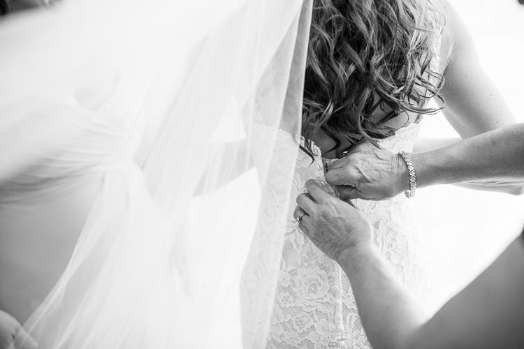 mayfair-wedding-photos-miami-florida