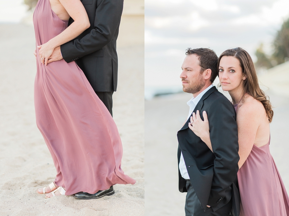 palm-beach-engagement-photos-the-breakers-hotel