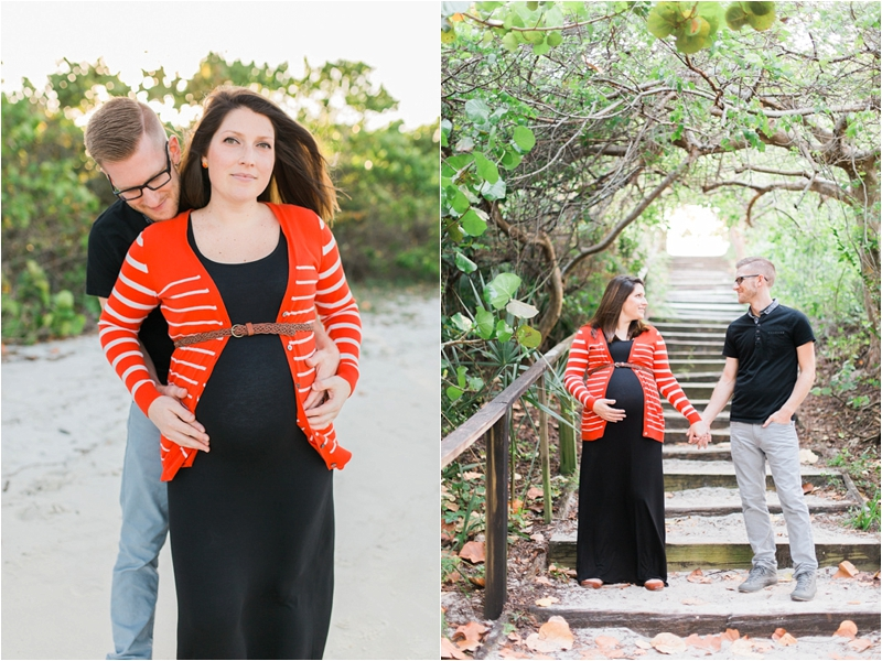 maternity-photos-hobe-sound-nature-center