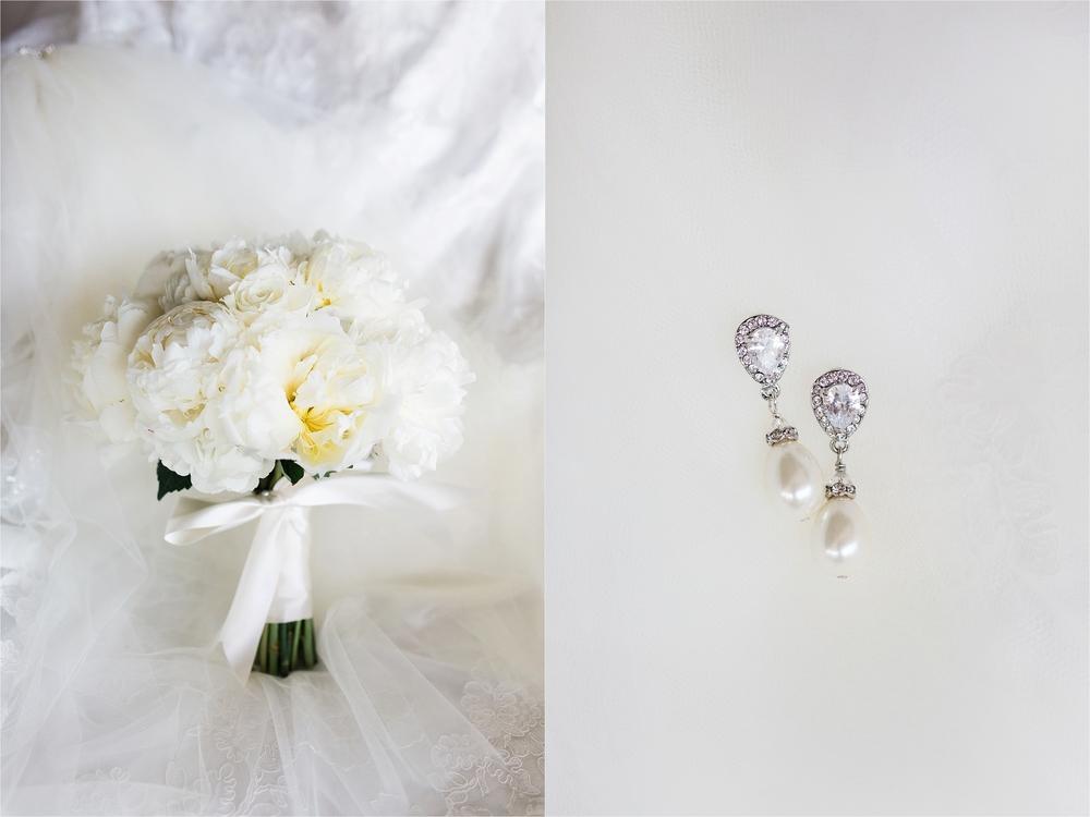 palm-beach-gardens-wedding-photographer-harbour-bay-florist