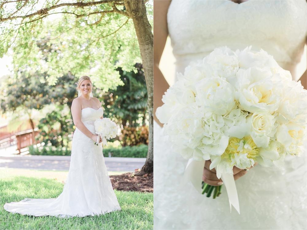palm-beach-gardens-wedding-photographer