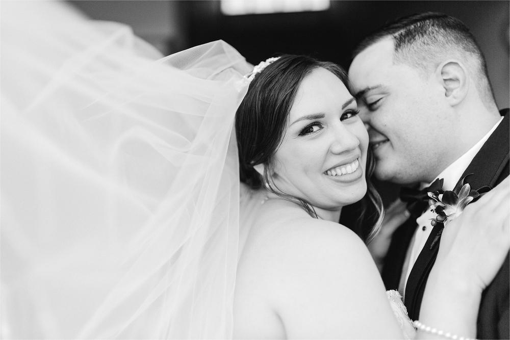 hutchinson-island-marriott-wedding-photos-melissa-and-alex