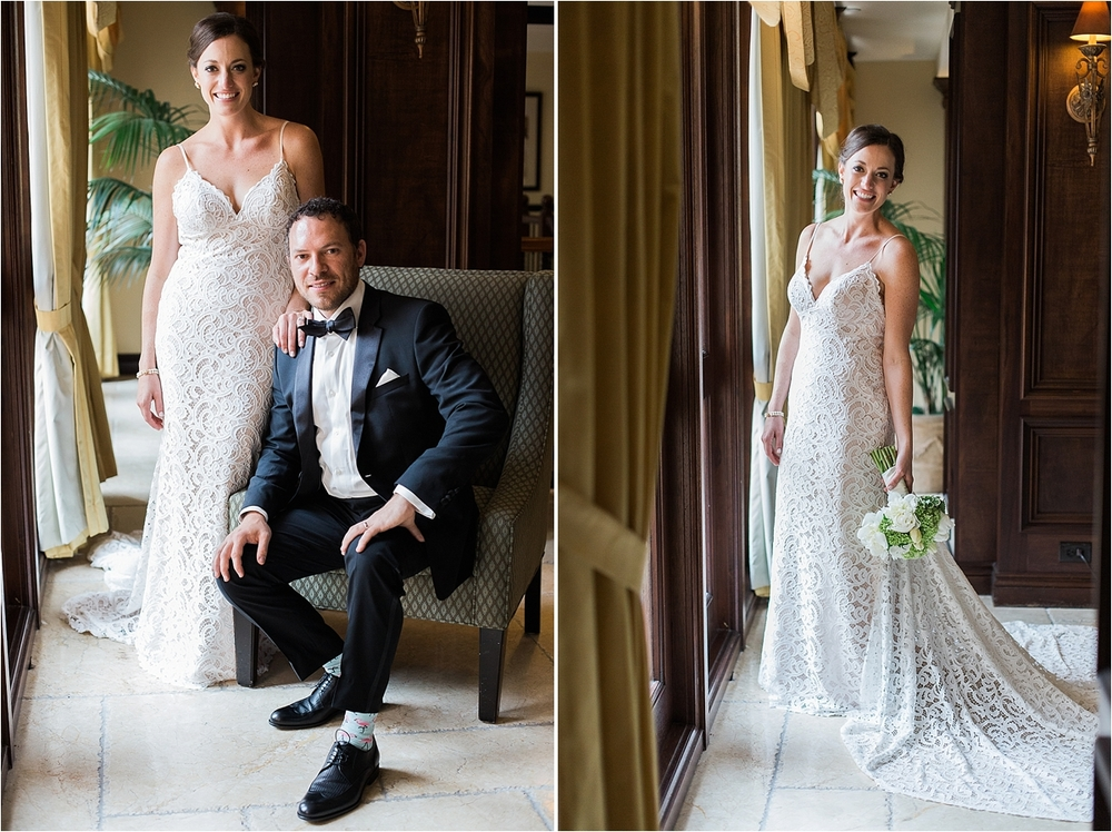 jupiter-beach-resort-wedding-photos-martina-liana-dress