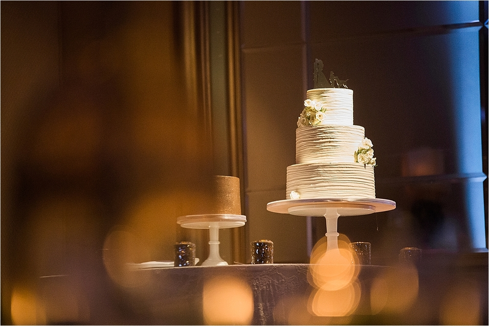 jupiter-beach-resort-wedding-photos-earth-and-sugar-cake