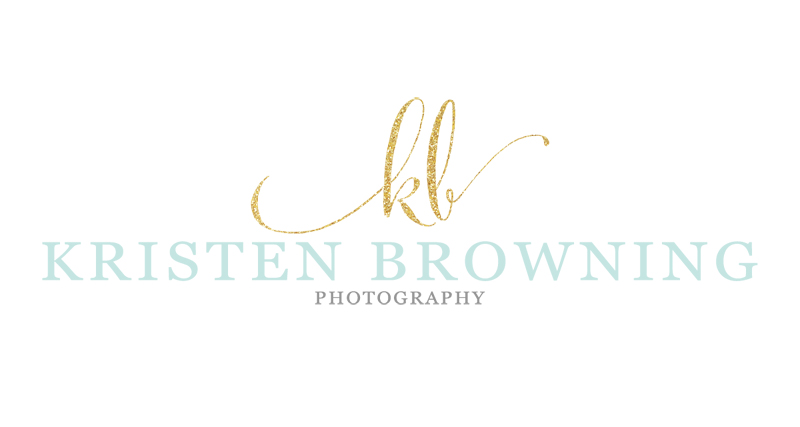 photography-logo-kristen-browning
