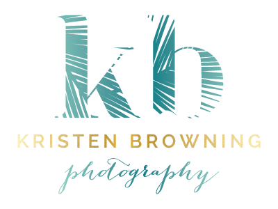 kristen-browning-photography-new-logo