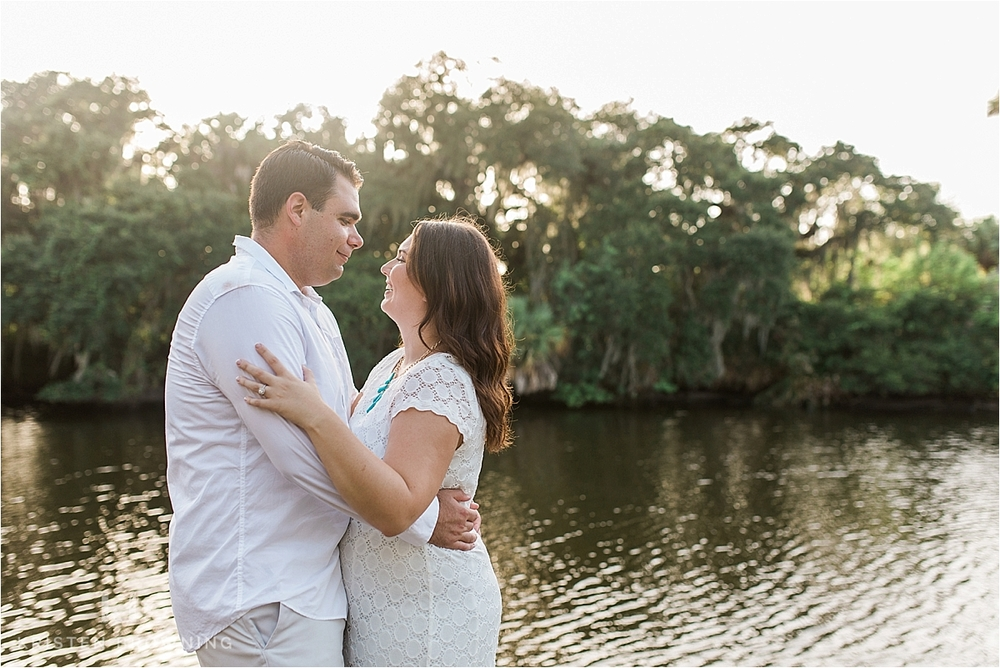south-florida-engagement-photographer-kristen-browning