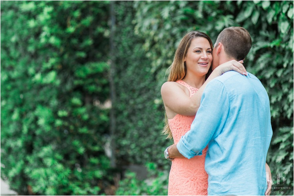 worth-avenue-engagement-photos-kristen-browning-photography