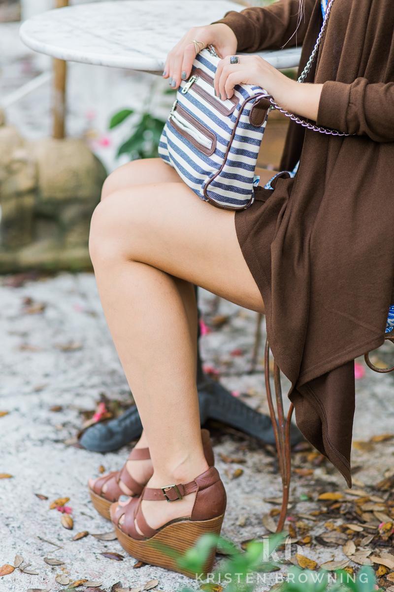 sloan-ranger-lifestyle-fashion-photographer-kristen-browning