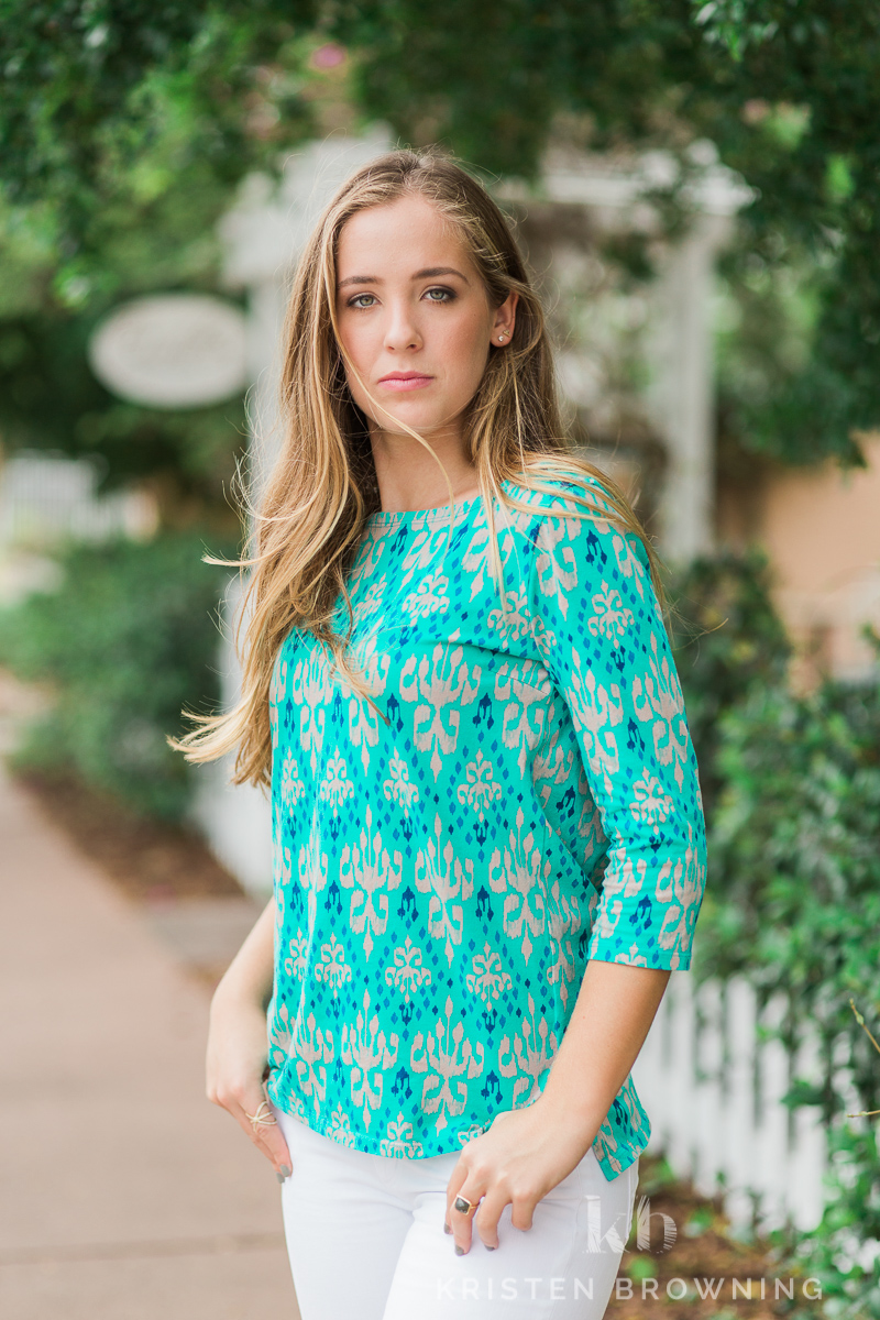all-for-color-clothing-lifestyle-fashion-photographer-kristen-browning