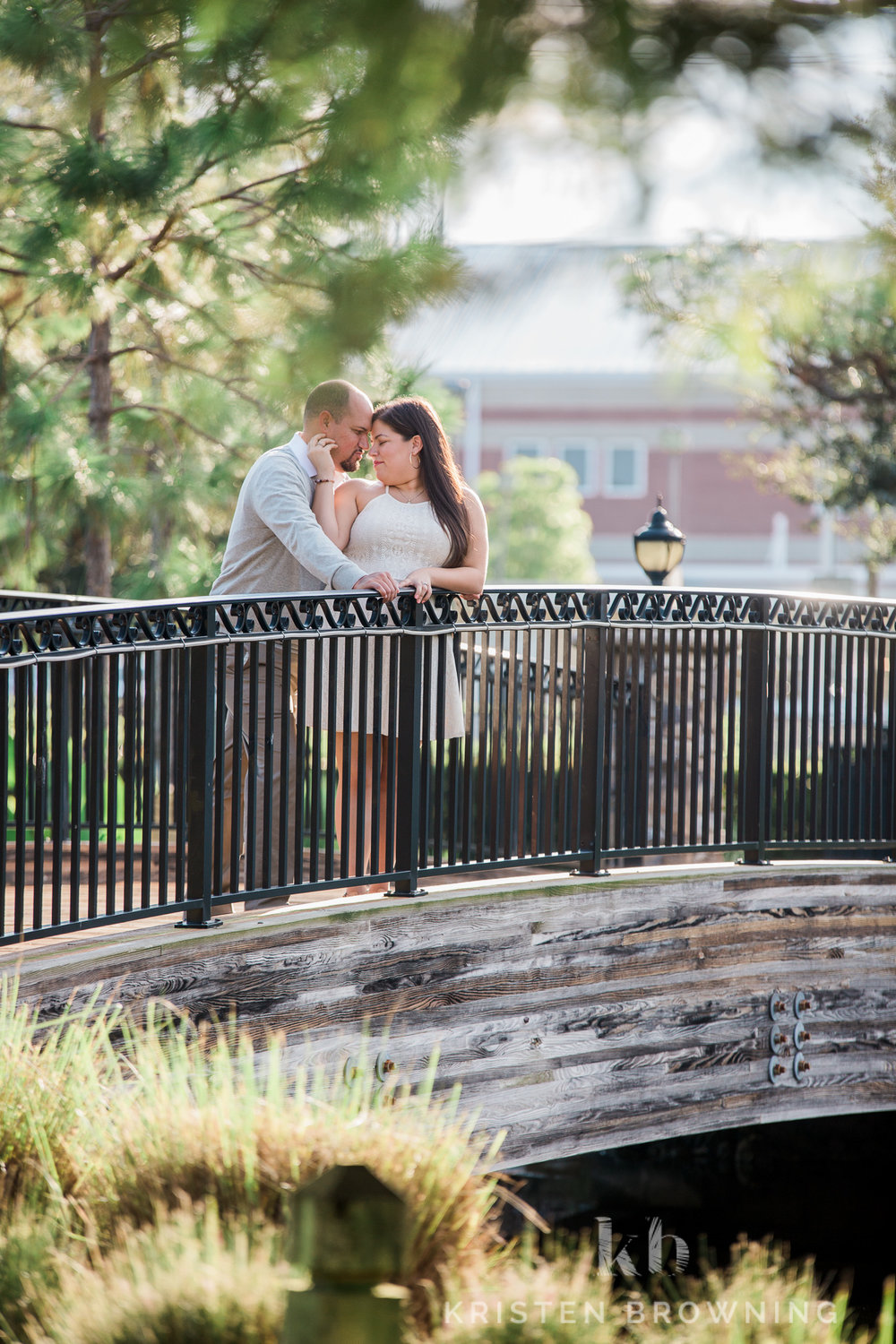downtown-stuart-engagement-photos-kristen-browning-photography