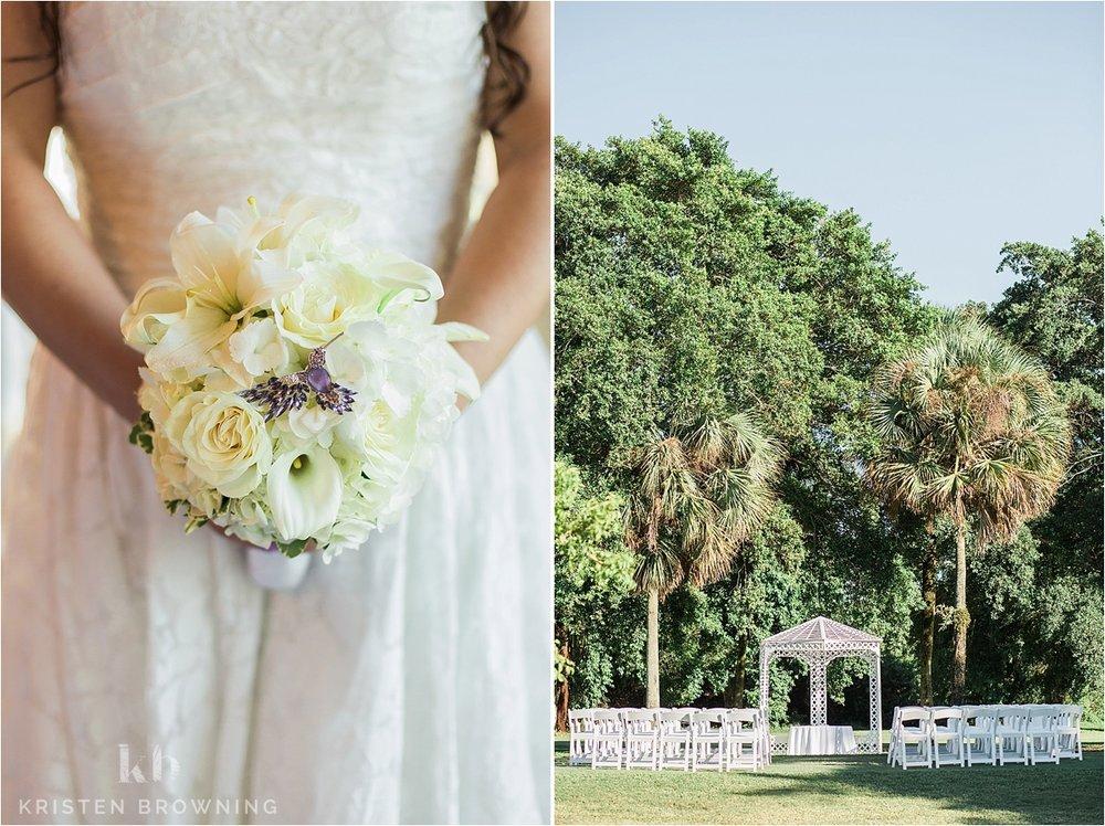 delray-beach-golf-club-wedding