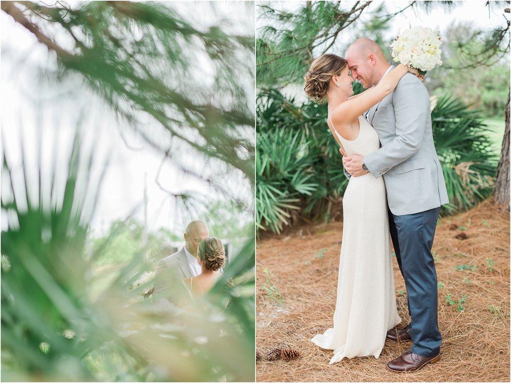 oxbow-eco-center-wedding-marianne-greg
