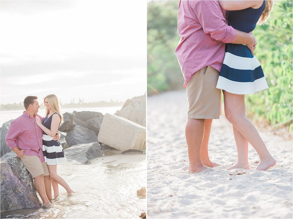 fort-pierce-inlet-engagement-photos