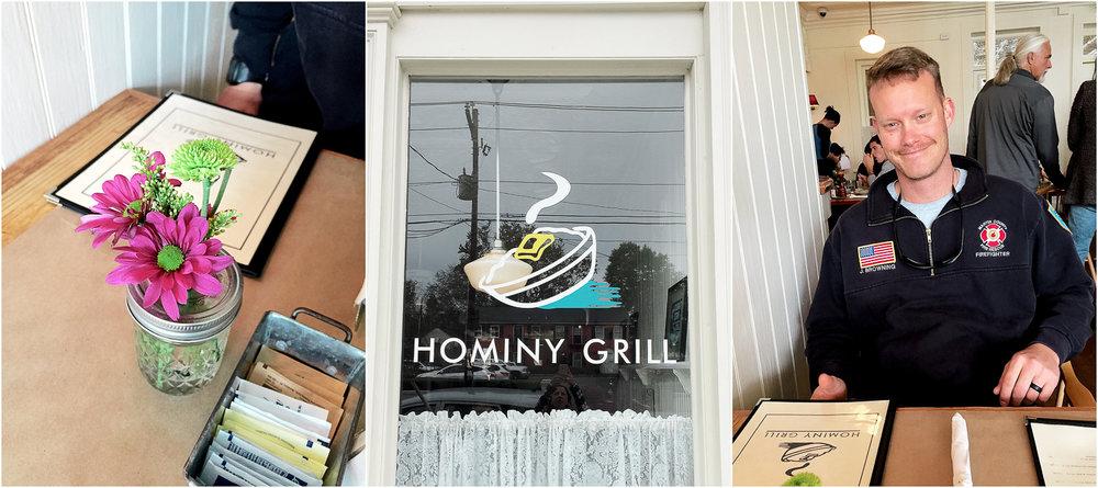 the-hominy-grill-charleston-south-carolina