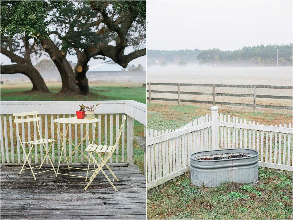 country-cottage-johns-island-south-carolina