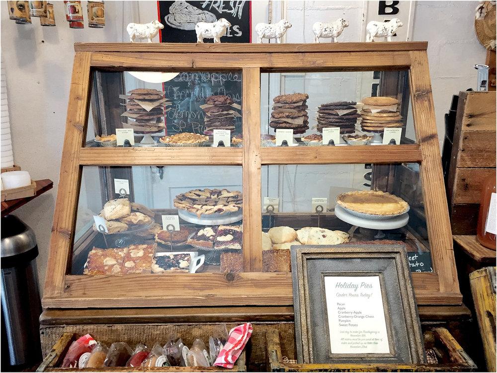 bakery-in-beauford-south-carolina