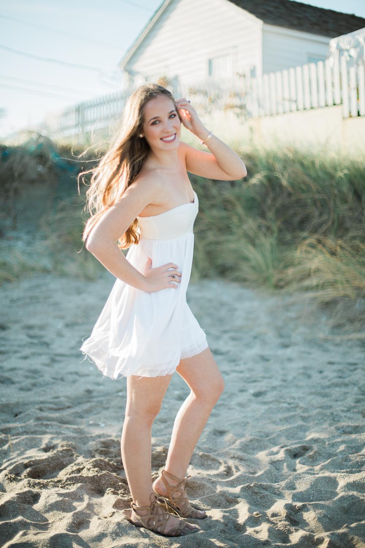 stuart-florida-high-school-senior-photographer