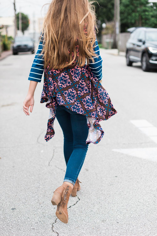 lifestyle-fashion-photographer-kristen-browning